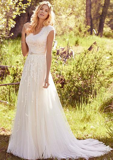 Wedding Dresses Utah.Bridal Dresses Bridal Gowns Wedding And Prom Dresses Lehi Ut